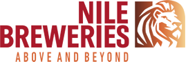 Nile Breweries Limited