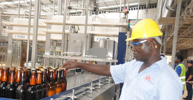nile-breweries-career-vacancies